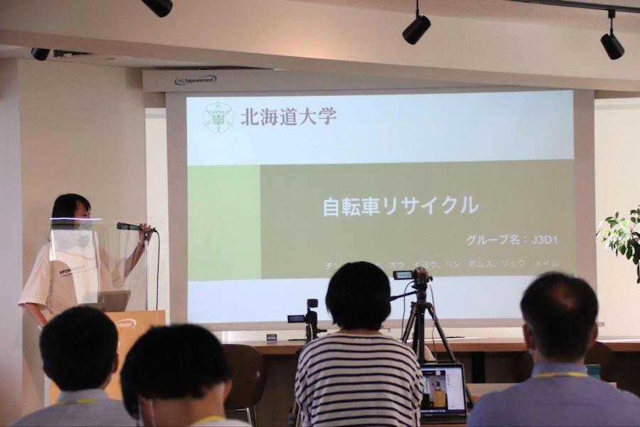 info_news_ryugakuseipresen_ph10.jpg