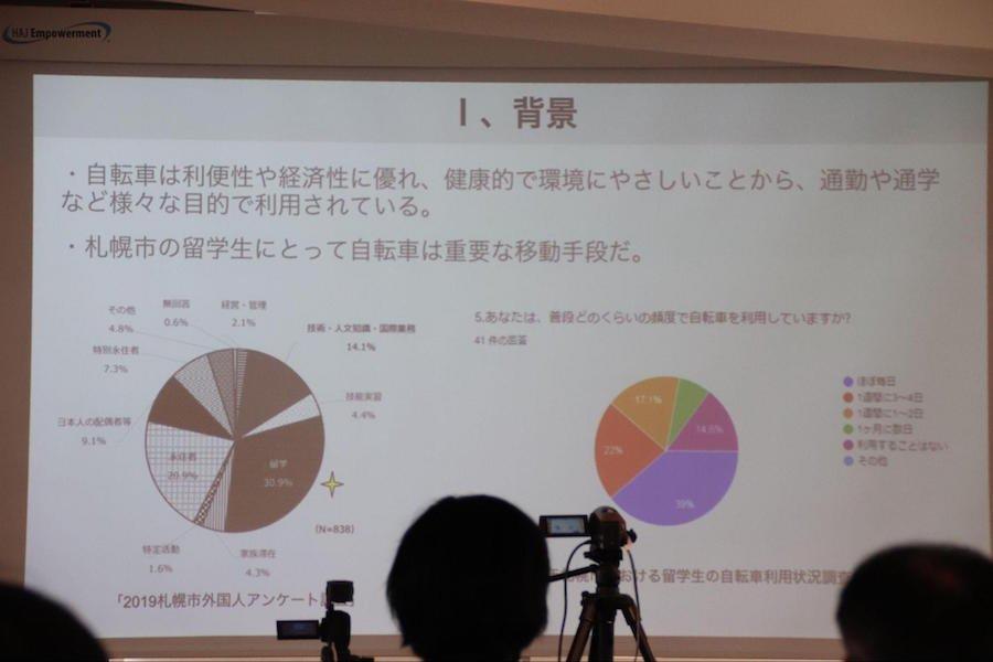info_news_ryugakuseipresen_ph11.jpg