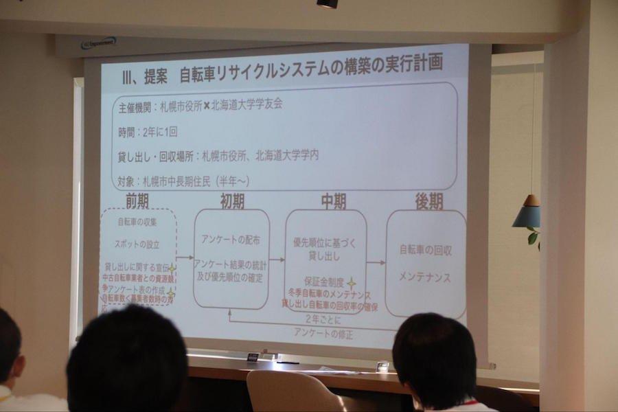 info_news_ryugakuseipresen_ph12.jpg