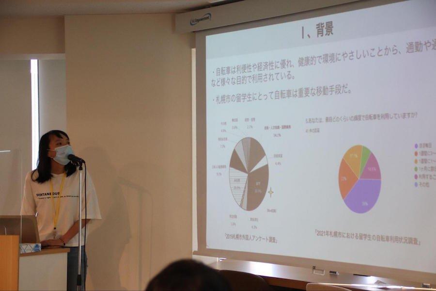 info_thum_ryugakuseipresen_ph01.jpg