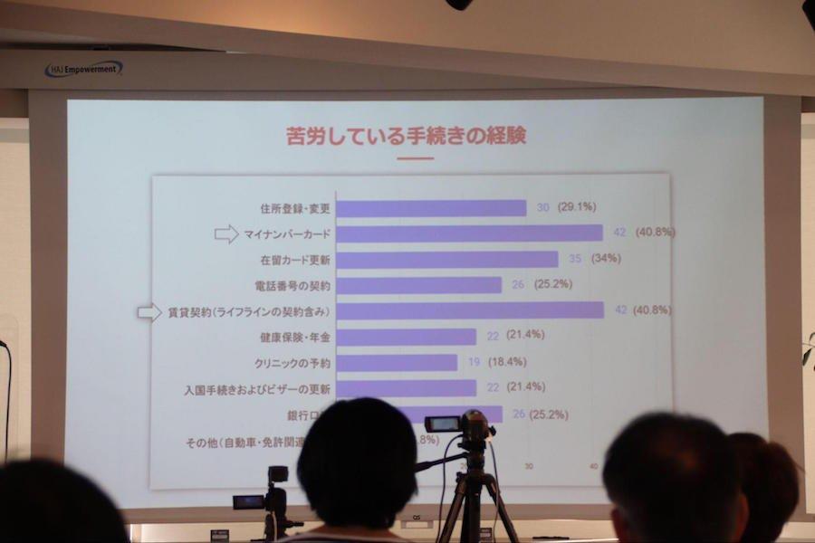 info_thum_ryugakuseipresen_ph04.jpg