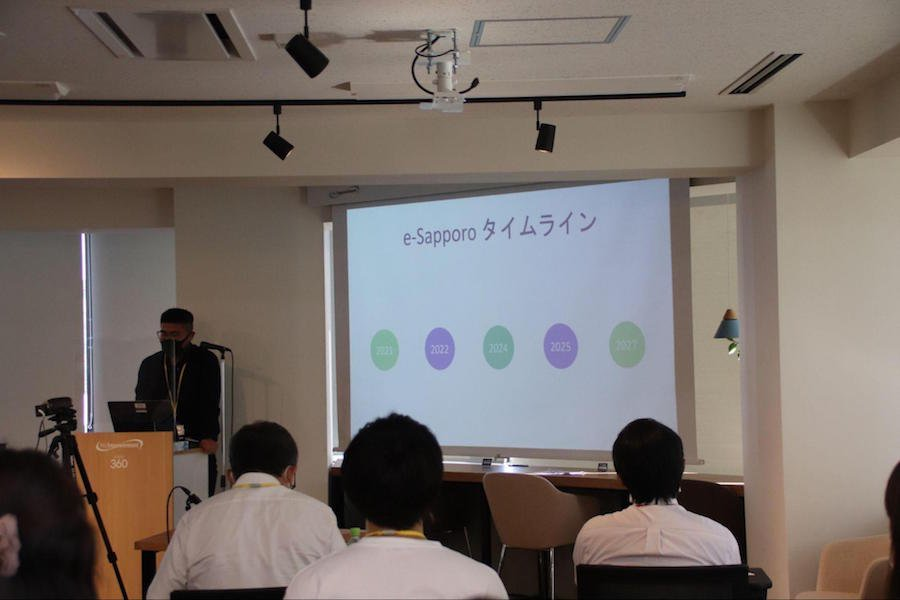 info_thum_ryugakuseipresen_ph09.jpg